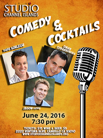 Comedy-and-cocktails-June-2016