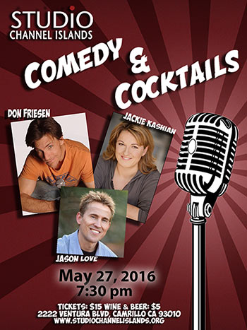 Comedy-and-cocktails-May