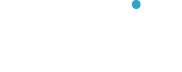 Studio Channel Islands