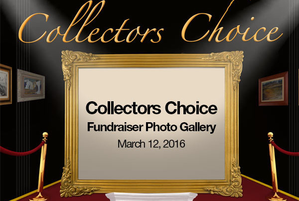 Gallery-Collectors-square