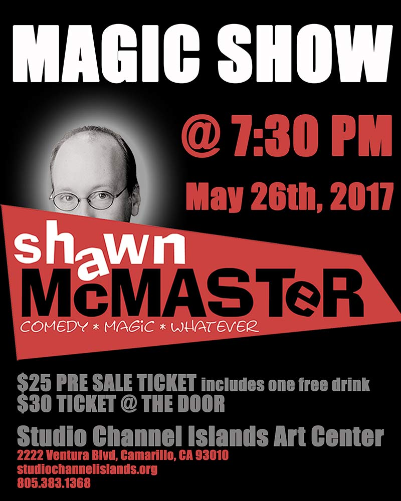 Magic-Show-May-26-2017