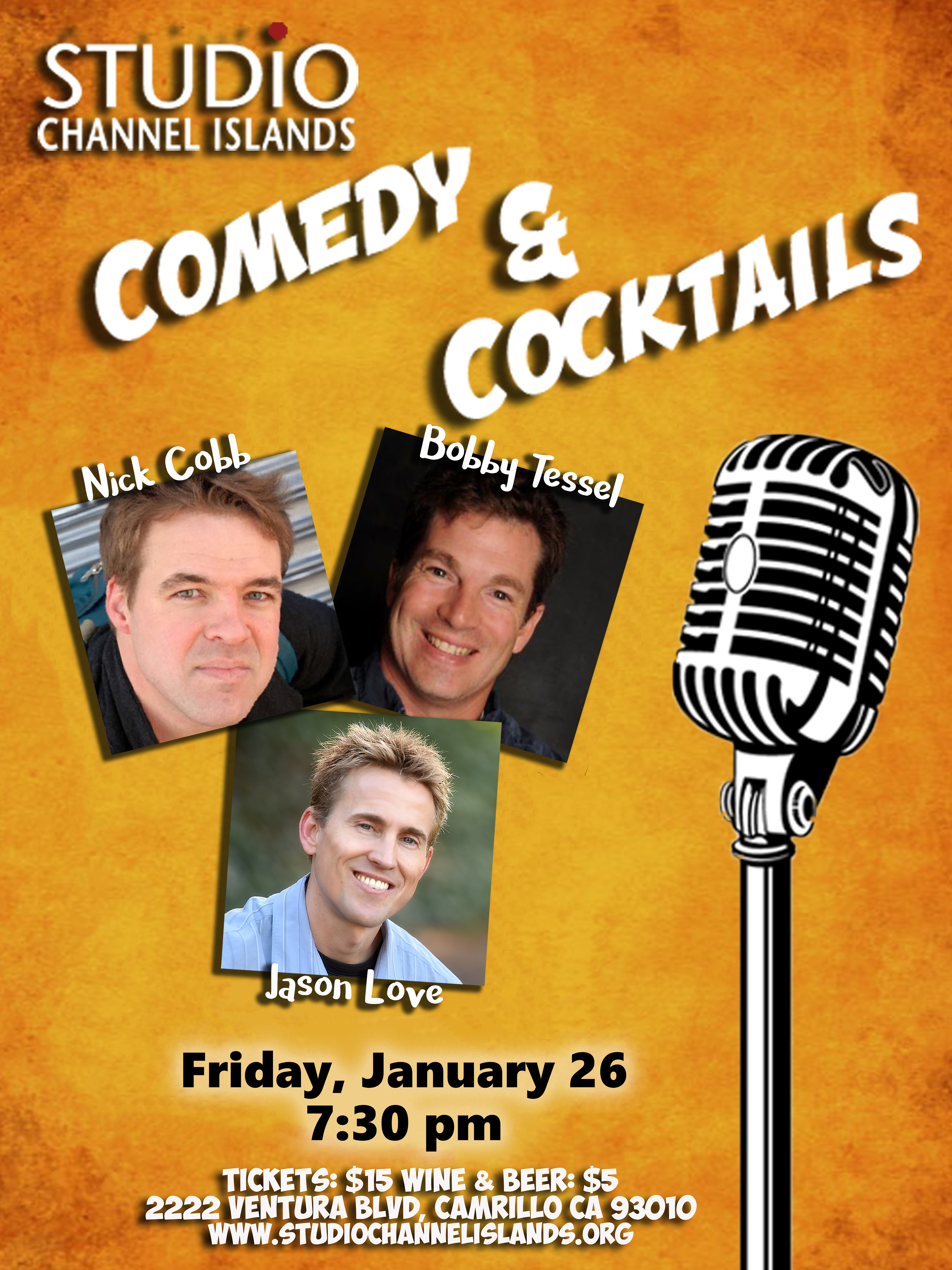 180126 comedy and cocktails