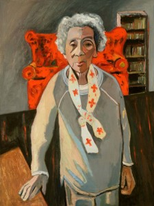 Carolyn-Schlam-FRANCES-AT-103-oil-40-x-30-CROPPED-768x1024